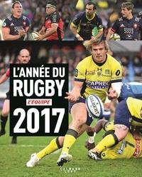 Lannée du rugby 2017.pdf