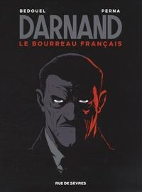 Joomla books téléchargement gratuit Darnand, le bourreau français Intégrale PDF (Litterature Francaise)