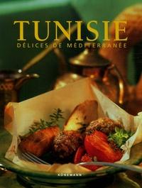 Tunisie - Délices de Méditerranée.pdf