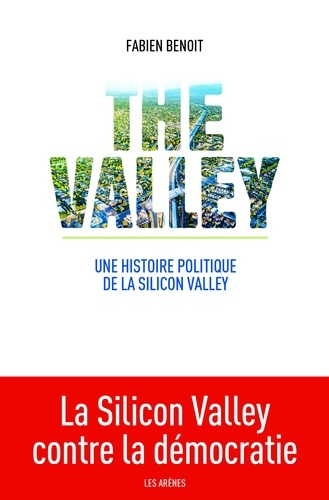 The Valley - Format ePub - 9782711200832 - 13,99 €