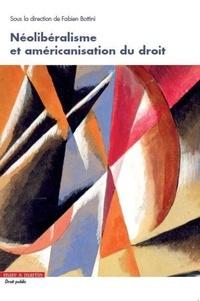 Néolibéralisme et américanisation du droit.pdf