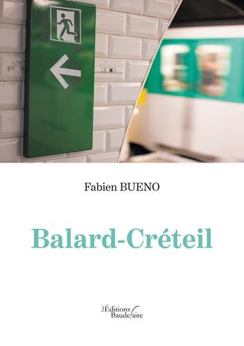 Balard-Créteil