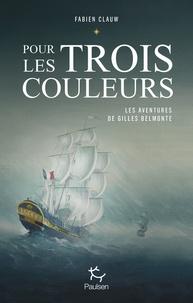 Téléchargement de livres complets Google Les aventures de Gilles Belmonte Tome 1  9782375020395