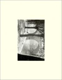 Fabien Deflou - Le pont - [photographies.