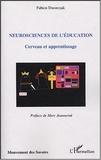 Fabien Dworczak - Neurosciences de l'éducation - Cerveau et apprentissage.