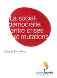 Fabien Escalona - La social-démocratie, entre crises et mutations.