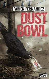 Fabien Fernandez - Dust Bowl.