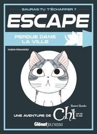 Escape! Perdue dans la ville.pdf