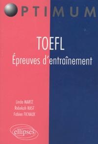 Toefl - Epreuves dentraînement.pdf