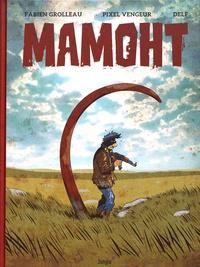 Meilleurs téléchargements de livres gratuits Mamoht