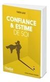 Fabien Lafay - Confiance & estime de soi.