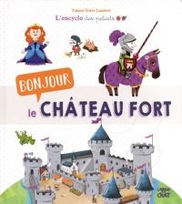 Bonjour le château fort.pdf