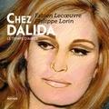 Fabien Lecoeuvre - Chez Dalida - Le temps d'aimer.