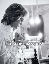 Fabien Lecoeuvre - Claude François.