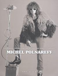 Fabien Lecoeuvre - Michel Polnareff.