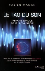 Le Tao du Son - Thérapie sonique pour le XXIe siècle.pdf