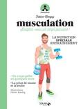 Fabien Menguy - Musculation #Monsieur.
