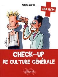 Check-up de culture générale - 350 QCM.pdf