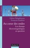 Fabien Ndagijimana et François Gaudaire - Au coeur des ondes - Les champs électromagnétiques en question.