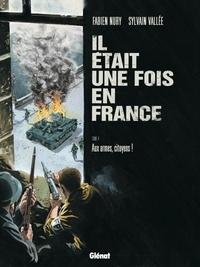 Il était une fois en France Tome 4.pdf