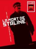 Fabien Nury et Thierry Robin - La mort de Staline Intégrale : .