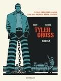 Fabien Nury et  Brüno - Tyler Cross Tome 2 : Angola.