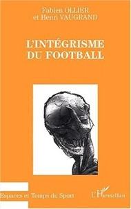 Fabien Ollier et Henri Vaugrand - .