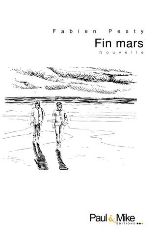 Fin mars
