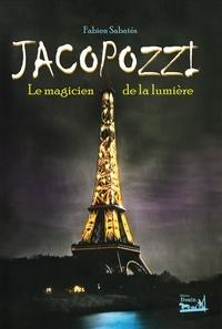 Jacopozzi - Le magicien de la lumière.pdf