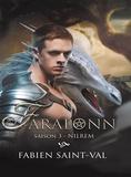 Fabien Saint-Val - Faralonn Saison 3 : Nilrem.