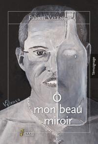 Lemememonde.fr O mon beau miroir Image