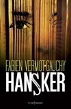 Fabien Vermot-Gauchy - Hansker.