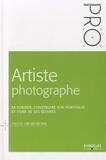 Fabiène Gay Jacob Vial - Artiste photographe - Se former, construire son portfolio et vivre de ses oeuvres.