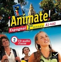 Espagnol 1re année A1-A2 Animate!.pdf