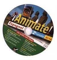 Espagnol 2e année Animate!.pdf