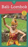 Fabienne Barrère Ellul - Guide Tao Bali-Lombok - Un voyage écolo et éthique.