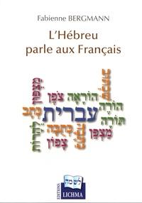 Lhébreu parle aux Français.pdf