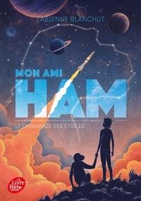Mon ami Ham - Le chimpanzé des étoiles.pdf