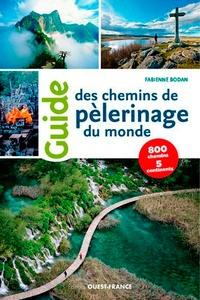 Guide des chemins de pèlerinages du monde.pdf
