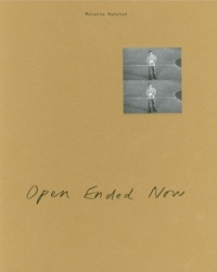 Fabienne Brugère et Kate Bush - Open Ended Now - Melanie Manchot.