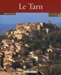 Fabienne Carme - Le Tarn.