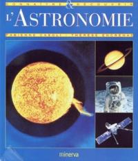 Goodtastepolice.fr L'astronomie Image
