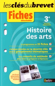 Birrascarampola.it Histoire des arts 3e Image
