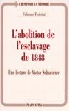 Fabienne Federini - .