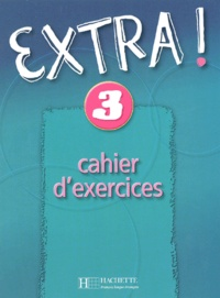 Extra! 3 - Cahier dexercices.pdf