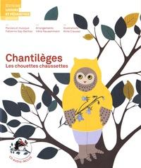 Chantilèges - Les chouettes chaussettes.pdf