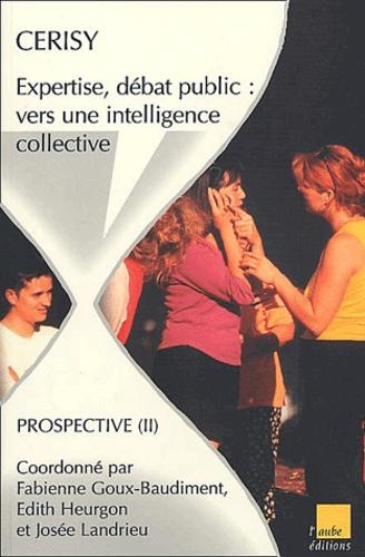 Fabienne Goux-Baudiment et  Collectif - .