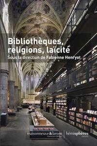 Bibliothèques, religions, laïcité.pdf