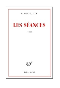 Fabienne Jacob - Les séances.