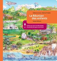 La Réunion des enfants.pdf